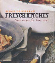good food 201 one pot favourites publishing ebury