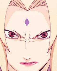 Naruto toys and action figures Shikamaru, Itachi, Anime Naruto, Naruto Shippuden, Boruto, Lady Tsunade, Strong Female Characters, Naruto Drawings, Ninja