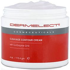 Cleavage Contour Cream  4 oz * Want to know more, click on the image.