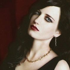 sorry for the absence, hope you're all keeping well {#evagreen}
