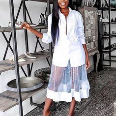 2576db46f 172 meilleures images du tableau vetements en 2019 | Mode Africaine ...