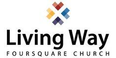 New Church Logo, via Flickr.