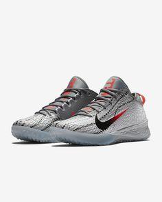 716fd945df688c Nike Force Zoom Trout 5 ASG Turf Men s Baseball Shoe