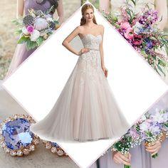 JJsHouse new arrival wedding dresssoft tulle combines with delicate lacedo you like this wedding dress? #jjshouse #weddingplanning #weddinginspiration #weddinginspot #engaged #bridesmaid #bridalparty #bridetobe #futuremrs #weddingstyle #weddingdress #bridesmaiddress #weddinggown #instalove #wedding #bridalstylist #weddingstylist #photooftheday #like #instafashion #instawedding #outfitoftheday #bride #bridal #beauty #weddingdress #new #newarrival