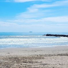 Port Saplaya. #playa #mar #sea #PortSaplaya #Valencia #Spain #españa