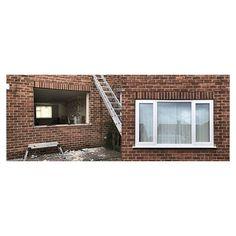 Glass Supplies, Aesthetics, Windows, Fresh, York, Outdoor Decor, Instagram, Home Decor, Homemade Home Decor