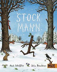 Stockmann: Vierfarbiges Pappbilderbuch von Axel Scheffler https://www.amazon.de/dp/3407794673/ref=cm_sw_r_pi_dp_x_I7hbzb8QAVV5W