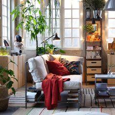 optez pour le fauteuil bascule style papasan ikea ps 2017 en noir combinez si ge bas garni de. Black Bedroom Furniture Sets. Home Design Ideas