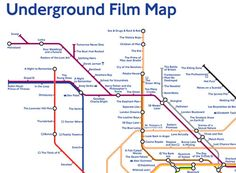 london tube map poster. London tube map with zones
