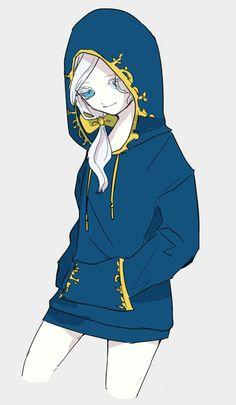 Game Character, Character Design, Joseph, Identity Art, Anime People, Chibi, Kawaii, Fan Art, Animation