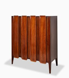 Cabinet by Melchiorre Bega Decor, Furniture, Cabinet, Home Decor, Bega, Milan Design, Furniture Design