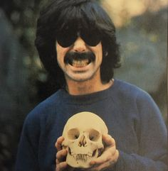 Mickey Hart of The Grateful Dead Missing Man Formation, Phil Lesh And Friends, Mickey Hart, Jerry Garcia Band, Dead Pictures, Bob Weir, The Warlocks, Dead And Company, Teachers