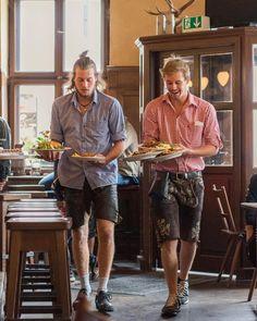 Goerreshof - Dein bayerisches Restaurant in Muenchen www.goerreshof.de #Goerreshof #bayerisches #Wirtshaus #Restaurant #Biergarten #Muenchen #Maxvorstadt #Schwabing #Augustiner #bayrisch #guad #Traditionshaus #bavarian #placetobe