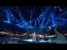eurovision 2014 nederland online