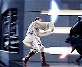darth maul the phantom menace star wars jedi sith Jedi Sith, The Phantom Menace, The Empire Strikes Back, Darth Maul, Star Wars Clone Wars, Love Stars, Obi Wan, Sci Fi, Mechanical Design
