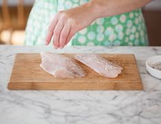 Use Caution When Eating Escolar  Ingredient Intelligence