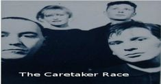 The Caretaker Race, Andy Strickland's highly under acclaimed post The Loft outfit, give us one sublime early brilliant jangle laden album. Foundation, Bands, Label, Racing, Running, Auto Racing, Band, Foundation Series, Band Memes