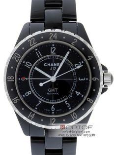 シャネルJ12 スーパーコピーH2012 42mm GMT ブラックセラミックブレス ブラック 製品番号:H2012 ポイント: 220 P 販売価格: 22000 円 在庫數: 有 http://www.goodwatchs.com/prodetail-14364.html