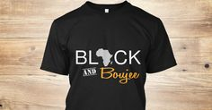 "Discover Bourgeois: T-Shirt from Nae's Pop UP Shop, a custom product made just for you by Teespring. With world-class production and customer support, your satisfaction is guaranteed. - ""Boujee"" or Bougie describes an elite..."