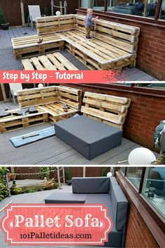 pallet-sectional-sofa-tutorial.jpg 735×1.102 píxeles
