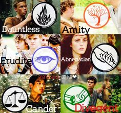 The Maze Runner × Divergent. Two of my favorite fandoms! I think I would be Divergent because all the quizzes say I'm Thomas. Maze Runner Trilogy, Maze Runner Series, Tris Prior, Thomas Brodie Sangster, Jhon Green, Maze Runner The Scorch, Divergent Series, Divergent Factions, Divergent Fandom
