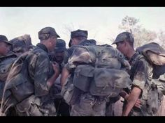 The Rhodesian Bush War 1964 - 1979 collection of photos. Brothers In Arms, Lest We Forget, All Nature, African History, Military History, Armed Forces, South Africa, Vietnam, How To Find Out