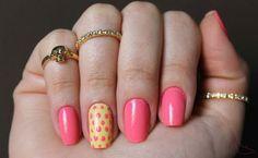 Os esmaltes não duram nas suas unhas? No blog Fina e Rica algumas dicas para elas ficarem lindas por muito mais tempo.