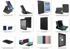 Best iPad Air cases and covers