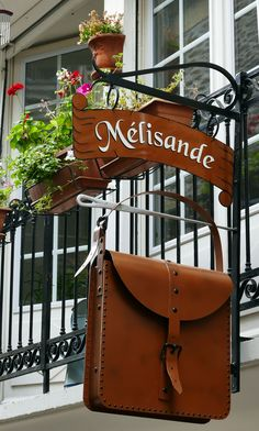 Advertising Signs, Vintage Advertisements, Storefront Signage, Custom Metal Signs, Pub Signs, Business Signs, Store Signs, Hanging Signs, Store Fronts