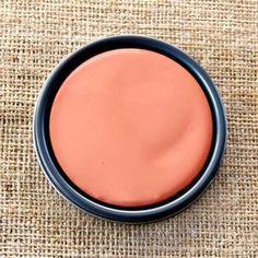Scandinavian Pink Annie Sloan Chalk Paint™ Works well with Cream & Versailles