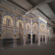 Image result for venice biennale installation