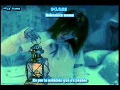 Lovin' You -Nanase Aikawa (Sub español)
