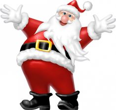 Santa Claus PNG Transparent Image this is Santa Claus PNG Transparent Image santa png santa claus png christmas santa Santa Claus Photos, Rudolph Red Nosed Reindeer, Hd Images, Free Stock Photos, Photo Editing, Banner, Things To Come, Christmas Ornaments, Holiday Decor