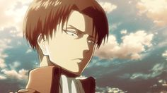 So I was searching for Markiplier photos and I just came across this.Levi Ackerman of Attack on Titan. well I guess Mark's now Levi Oh,Okay.Markiplier is now Levi Ackerman Levi Ackerman, Ereri, Fanfiction, Levi X Petra, Good Anime Series, Thats All Folks, Attack On Titan Levi, Wattpad, Hot Anime Guys