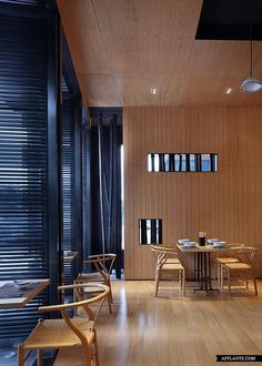 Taiwan_Noodle_House_2_Golucci_International_Design_afflante_com_4