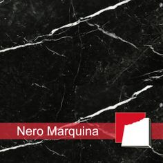Nero Marquina
