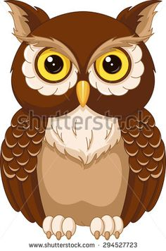 vectorstock royalty vector image free owl Owl Royalty Free Vector Image VectorStockYou can find Owl clip art and more on our website Cartoon Owl Images, Owl Cartoon, Owl Coloring Pages, Coloring Sheets, Owl Clip Art, Owl Vector, Owl Illustration, Owl Card, Owl Pictures