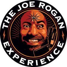 #376 - Bryan Callen from The Joe Rogan Experience
