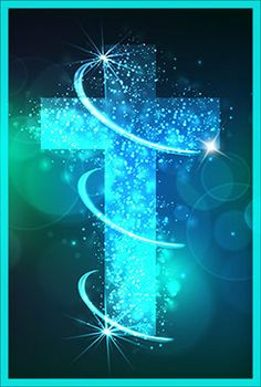 Free Christian Clip Art, Christian Flag, Christian Crosses, Christian Easter, Jesus Background, Cross Background, Cross Pictures, Jesus Pictures, Jesus Photos Wallpapers