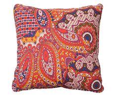 Almofada Nuovo Colors - 50x50cm