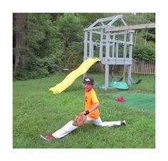 How Caleb catches baseballs. I love the video😂 Caleb Logan Bratayley, Miss U So Much, Family Channel, Boxer Love, Youtube Stars, Family Love, Love Is All, Youtubers
