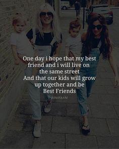 Just a wish  . . . . . . . #quotesoftheday #quotes #bffgoals #bffs #bfforever #bestfriendsforlife #bestfriendgoals #goals #wish