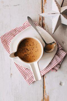 Kinkun kastike | Maku Kermit, Chocolate Fondue, Coffee Maker, Kitchen Appliances, Cooking, Tableware, Desserts, Food, Sauces
