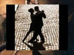 NAT KING COLE - FASCINATION   love the song, perfect for waltz.