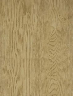 Antique oak laminate flooring is a timeless design from our collection of oak laminate flooring.