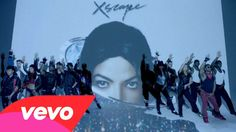 Michael Jackson-Justin Timberlake  Love Never Felt So Good <3 LOVE LOVE LOVE this video!! :)