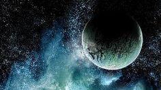 Nasa TV: Der Live-Stream aus dem Weltall