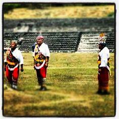Buenos días a todos, disfruta de #Veracruz y sus tradiciones en estas vacaciones http://www.veracruztravel.com.mx
