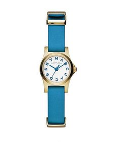 Montre pour femme : 22 Super-Stunning Timepieces For Perfect Punctuality