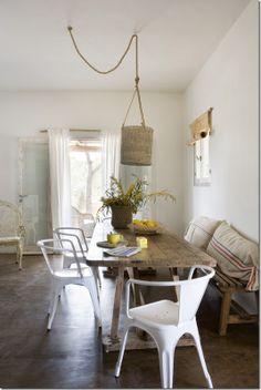 case e interni - Formentera (1)